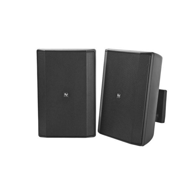 ลำโพงสำหรับติดผนัง ยี่ห้อ EV Electro-Voice รุ่น EVID-S8.2T