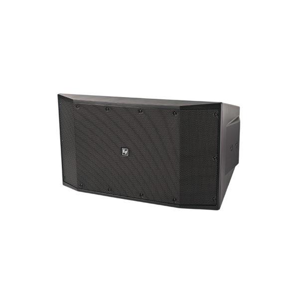 ลำโพงซับเบสติดผนัง ยี่ห้อ Electro-Voice EV รุ่น EVID-S10.1D