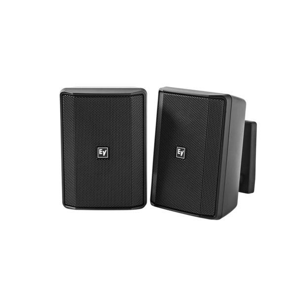 ลำโพงสำหรับติดผนัง ยี่ห้อ Electro-Voice EV รุ่น EVID-S5.2