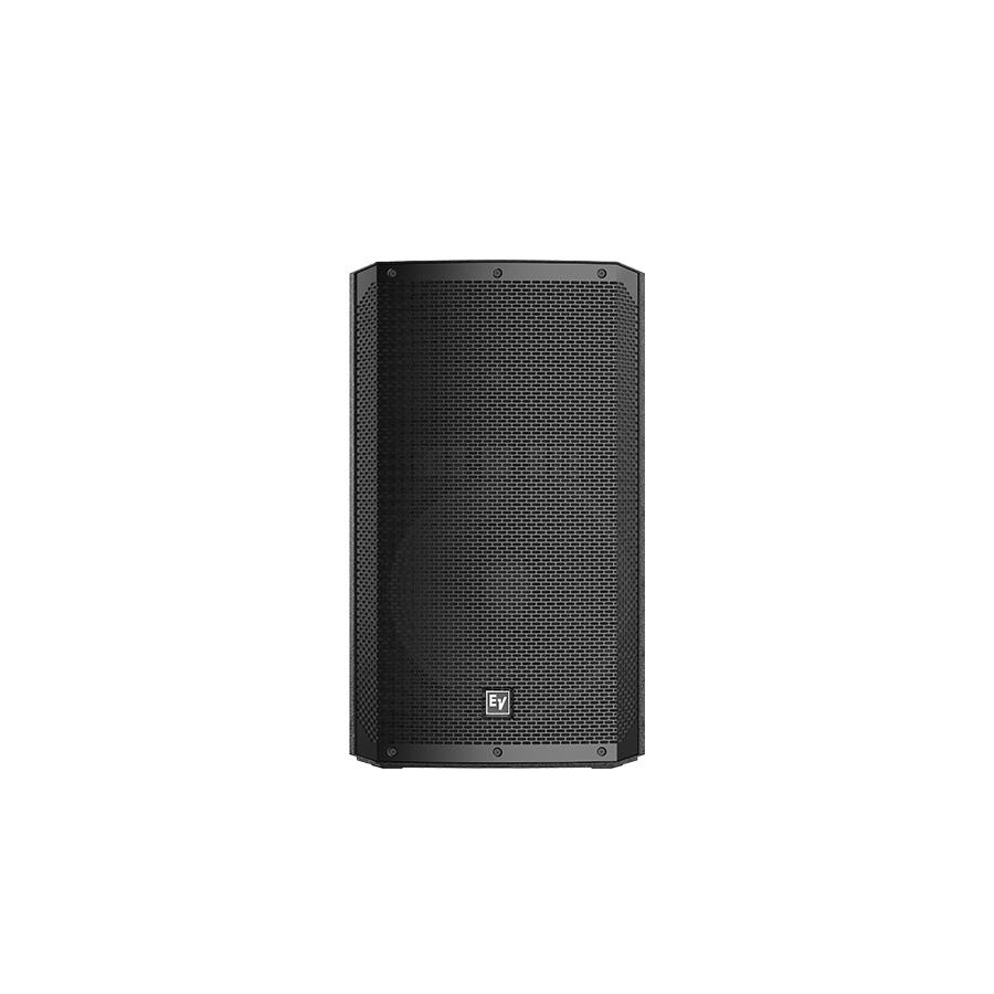 Electro-Voice EV ELX200-12 Passive Loudspeaker 12″