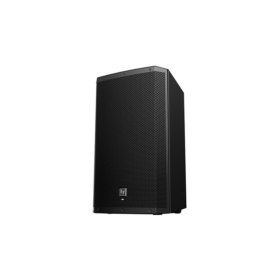 ลำโพงกลางเเหลมแอคทีฟ ยี่ห้อ EV Electro-Voice รุ่น ZLX12BT