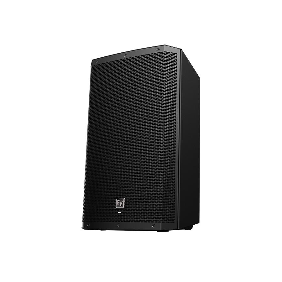 ลำโพงกลางเเหลมแอคทีฟ ยี่ห้อ EV Electro-Voice รุ่น ZLX15BT