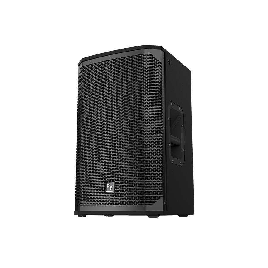 EV Electro-Voice รุ่น EKX12P AP