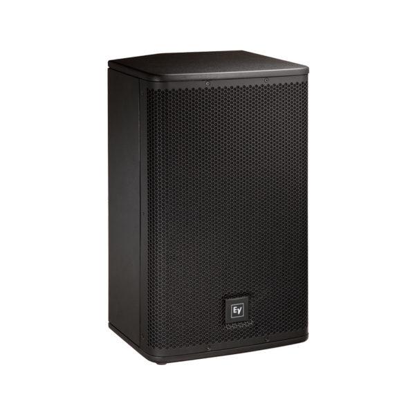 ลำโพงกลางเเหลมแอคทีฟ ยี่ห้อ EV Electro-Voice รุ่น ELX115P