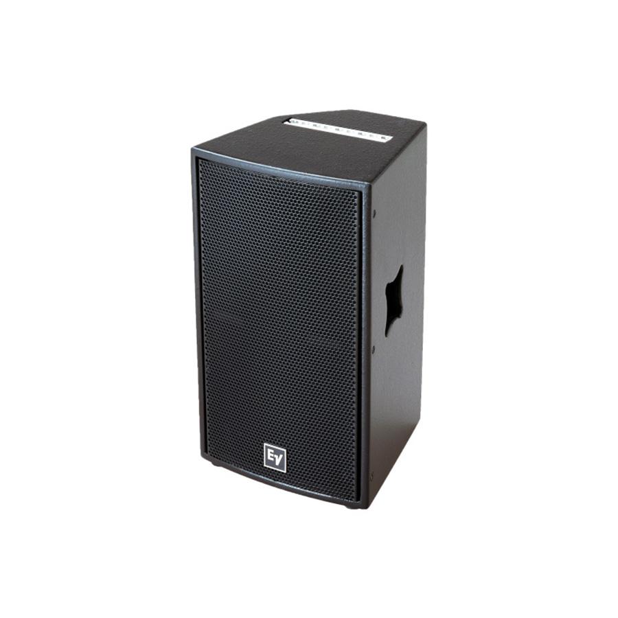 ลำโพงกลางเเหลมพาสซีฟ ยี่ห้อ EV Electro-Voice รุ่น QRx 115/75