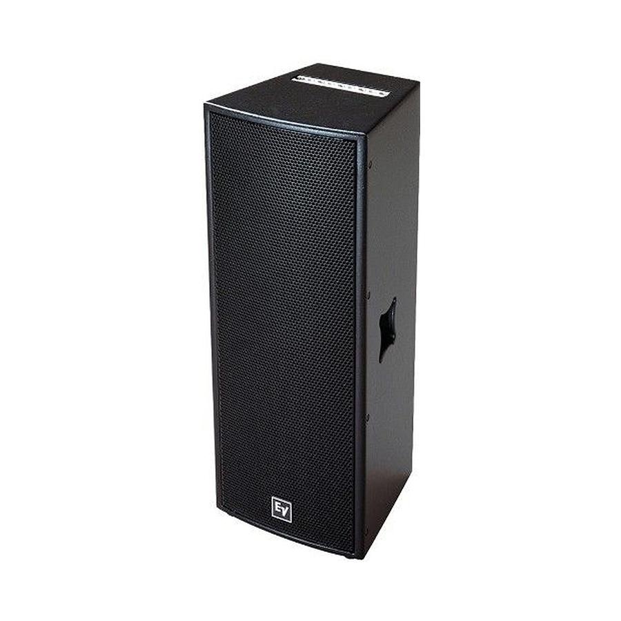 ลำโพงกลางเเหลมพาสซีฟ ยี่ห้อ EV Electro-Voice รุ่น QRx 212/75