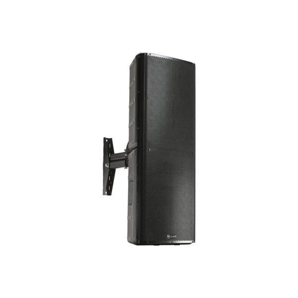 ลำโพงกลางเเหลมพาสซีฟ ยี่ห้อ EV Electro-Voice รุ่น SX600 PIX