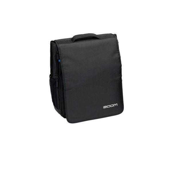 กระเป๋าใส่อุปกรณ์ ยี่ห้อ Zoom รุ่น CBA-96 Creator Bag