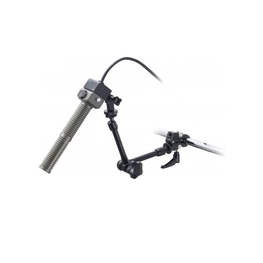อุปกรณ์ต่อพ่วง ยี่ห้อ Zoom รุ่น HRM-11 Handy Recorder