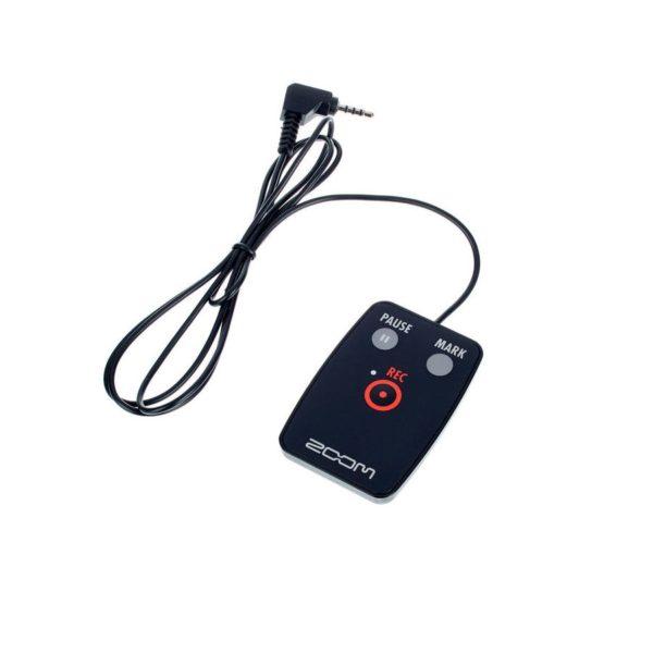 ชุดอุปกรณ์เสริม ยี่ห้อ Zoom รุ่น RC2 Remote Control