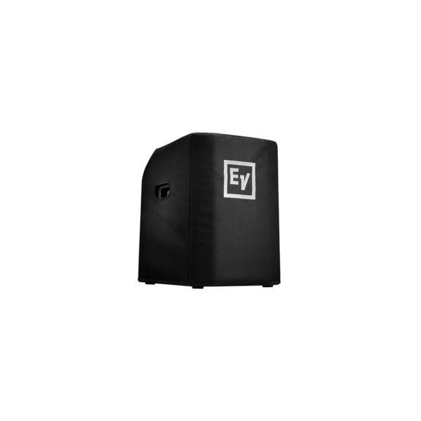 กระเป๋าใส่ลำโพง Electro-voice EVOLVE 30M Soft Cover Subwoofer