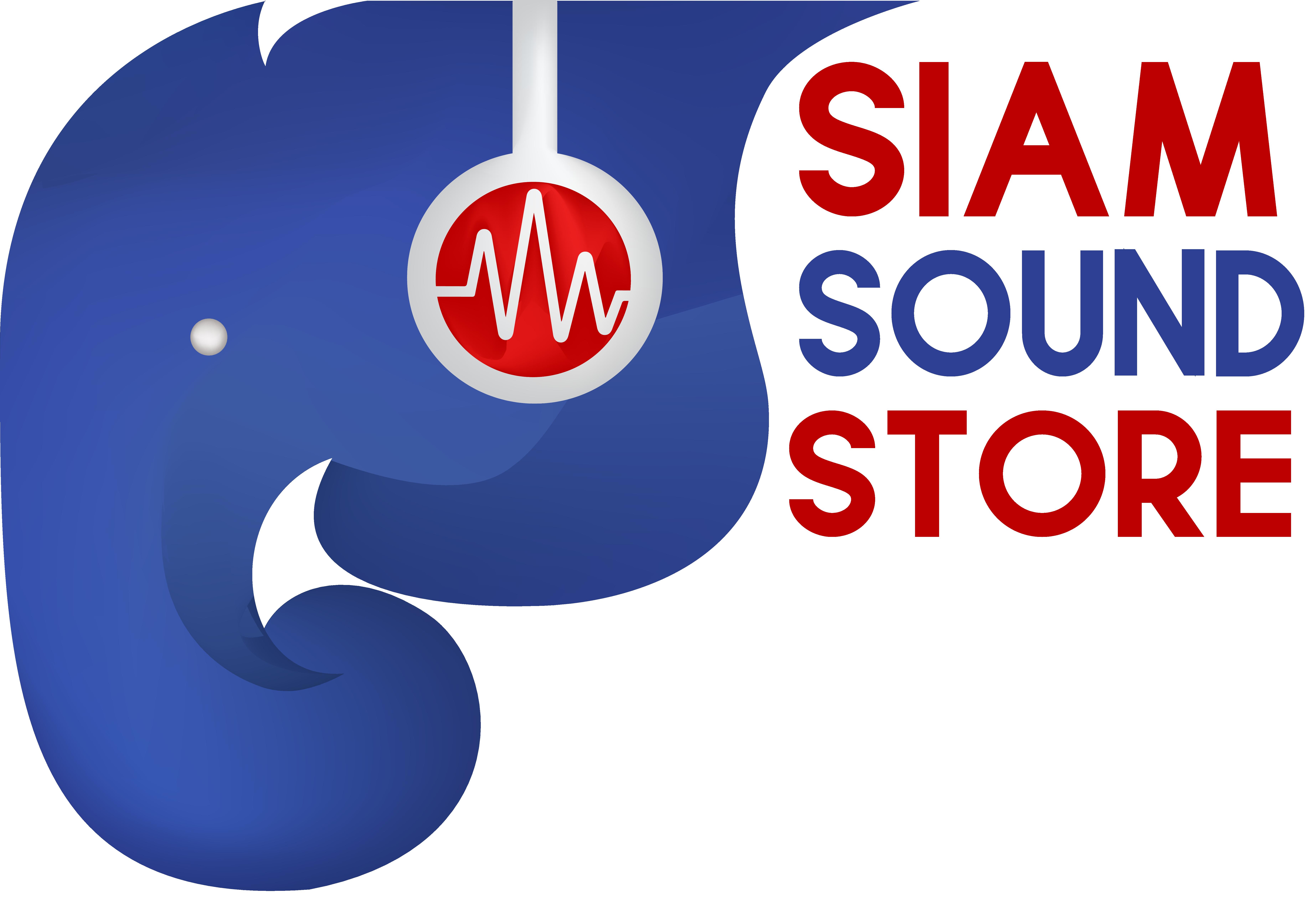 Siamsoundstore