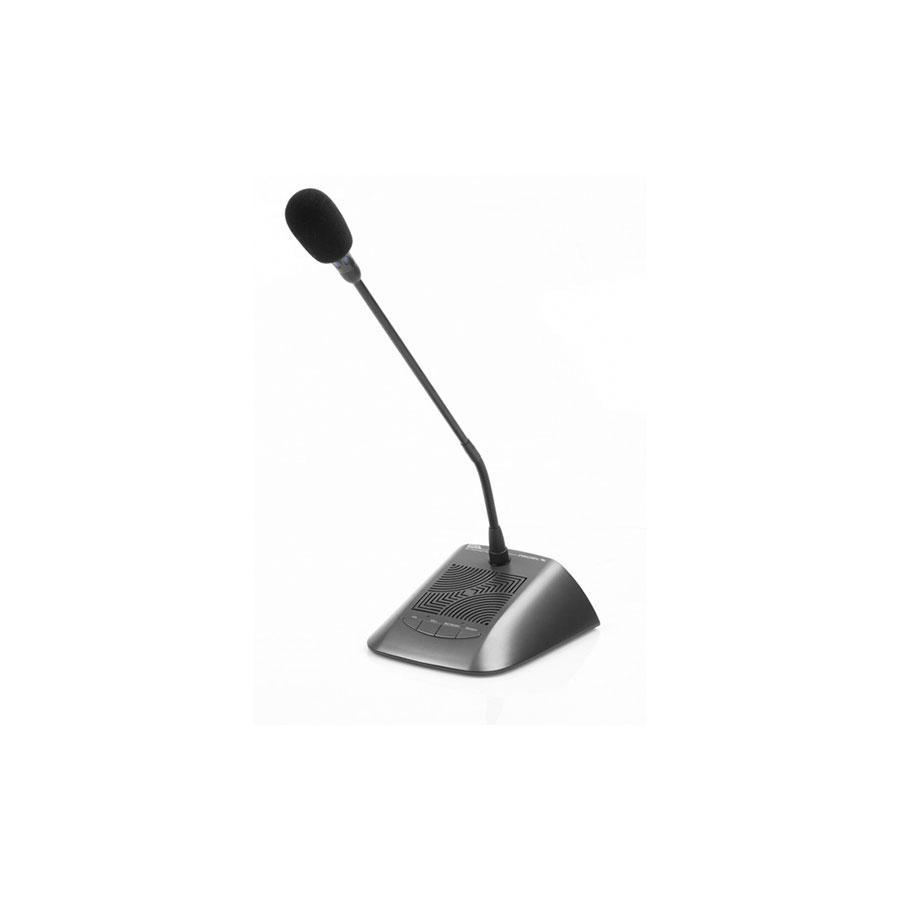ไมโครโฟนประชุม PROEL PA BMCD L Digital Chairman Unit