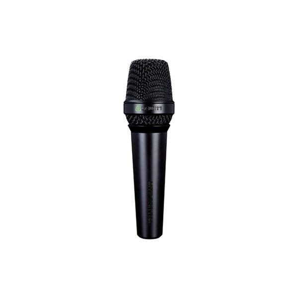 ไมโครโฟน Lewitt MTP250 DM Handheld Vocal Microphone