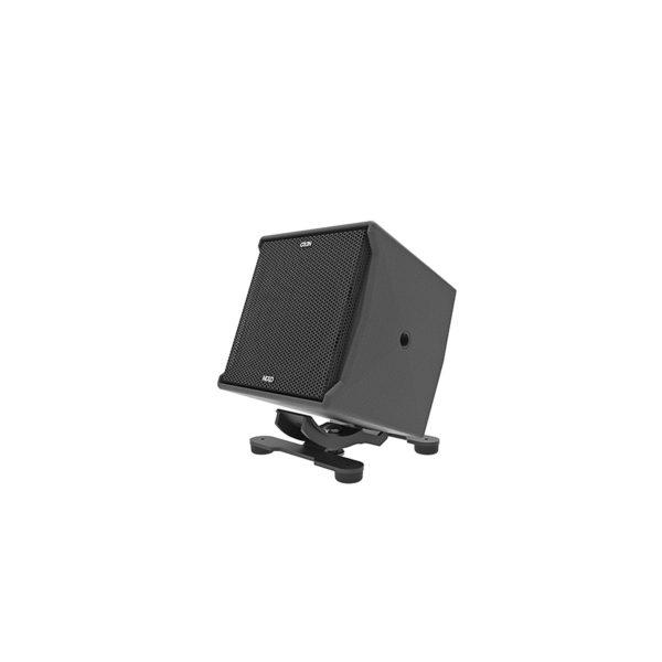 NEXO iD14 Compact Loudspeaker ตู้ลำโพง Point source ขนาด 4 นิ้ว