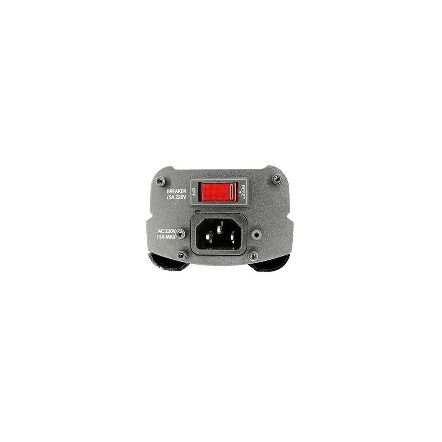 ปลั๊กกรองไฟ Clef Audio Powerport 8 Power Distribution
