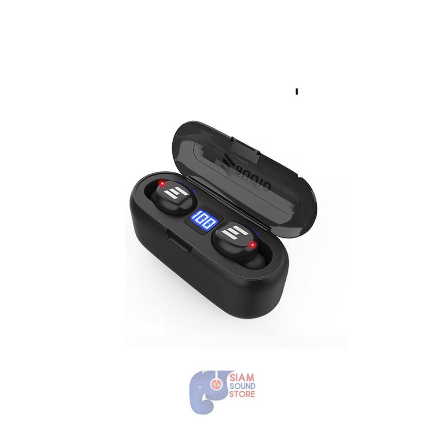 หูฟังไร้สาย Eaudio รุ่น P9 EXP True wireless
