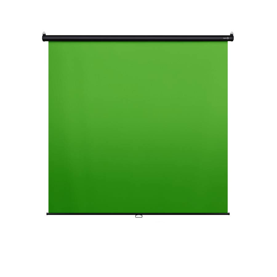 กรีนสกรีน Elgato Portable Green Screen MT