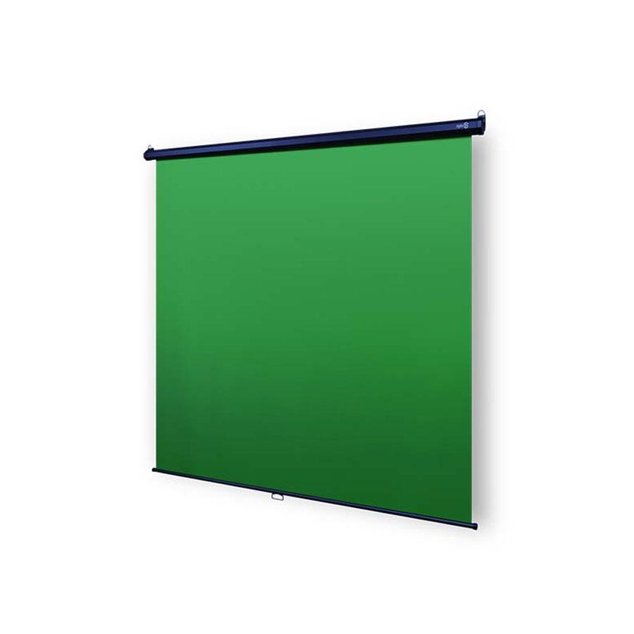 กรีนสกรีน Elgato Portable Green Screen MT