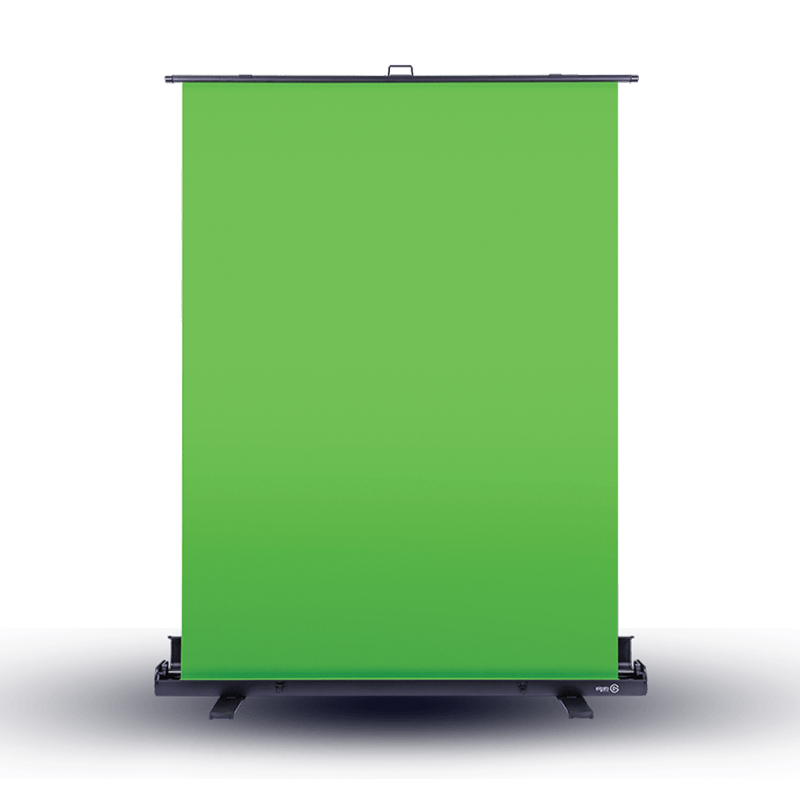 กรีนสกรีน Elgato Portable Green Screen