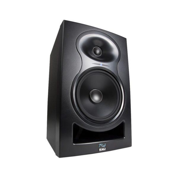 ลำโพงมอนิเตอร์ห้องอัด ยี่ห้อ Kali Audio รุ่น LP-8 Powered
