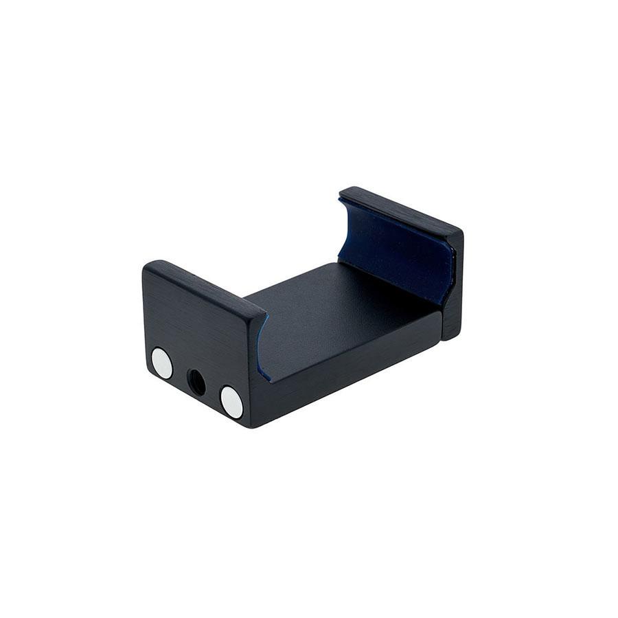 ขาตั้งกล้อง Elgato Multi Mount Smart Phone