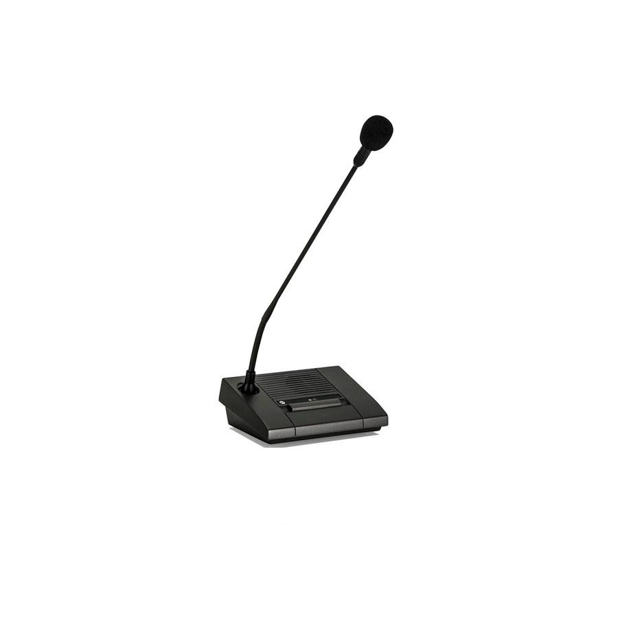 ไมโครโฟนประชุม ยี่ห้อ RCF MMS3404D Delegate Unit