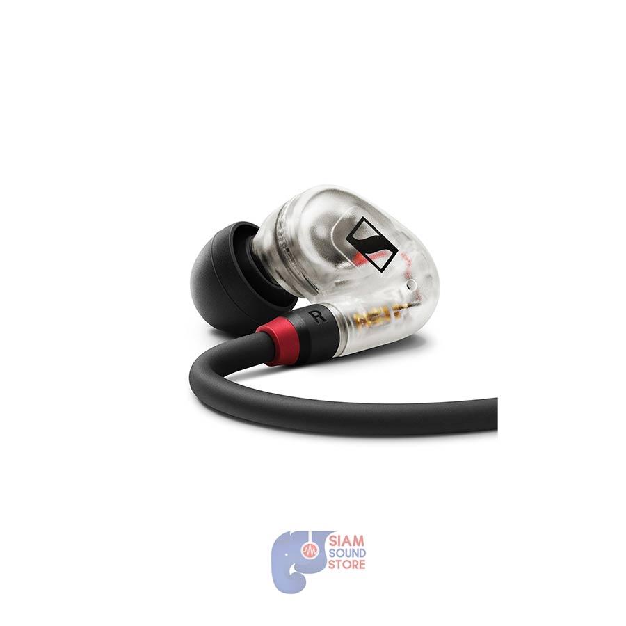 หูฟัง Sennheiser IE 40 PRO Dynamic in-ear monitors