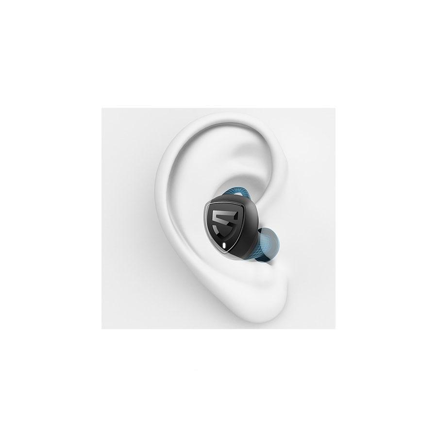 หูฟังไร้สาย SoundPeats รุ่น TrueShift 2