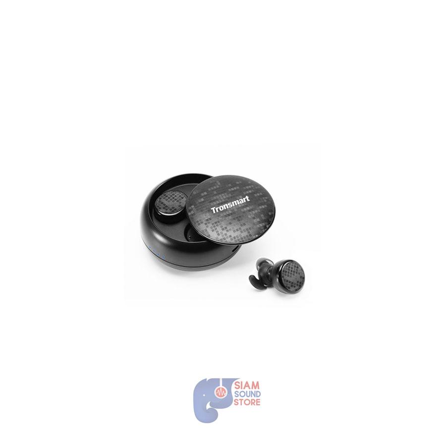 หูฟัง Tronsmart Spunky Pro Wireless Bluetooth
