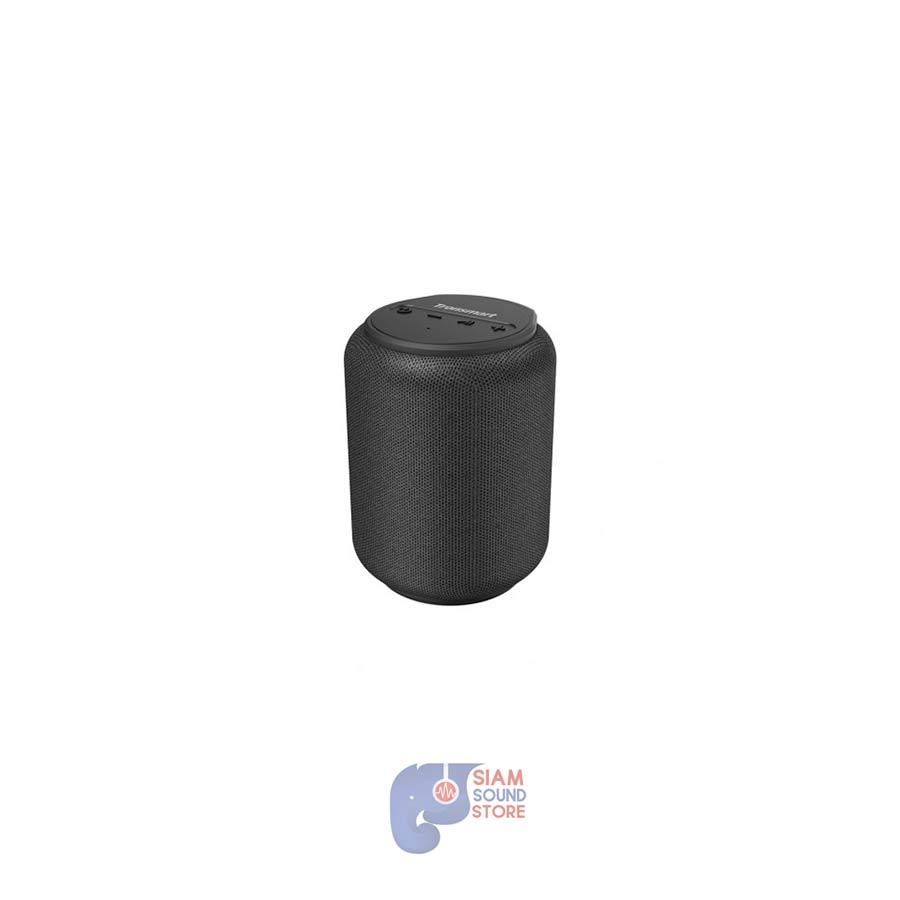 ลำโพงบลูทูธ Tronsmart T6 MINI Bluetooth Speaker
