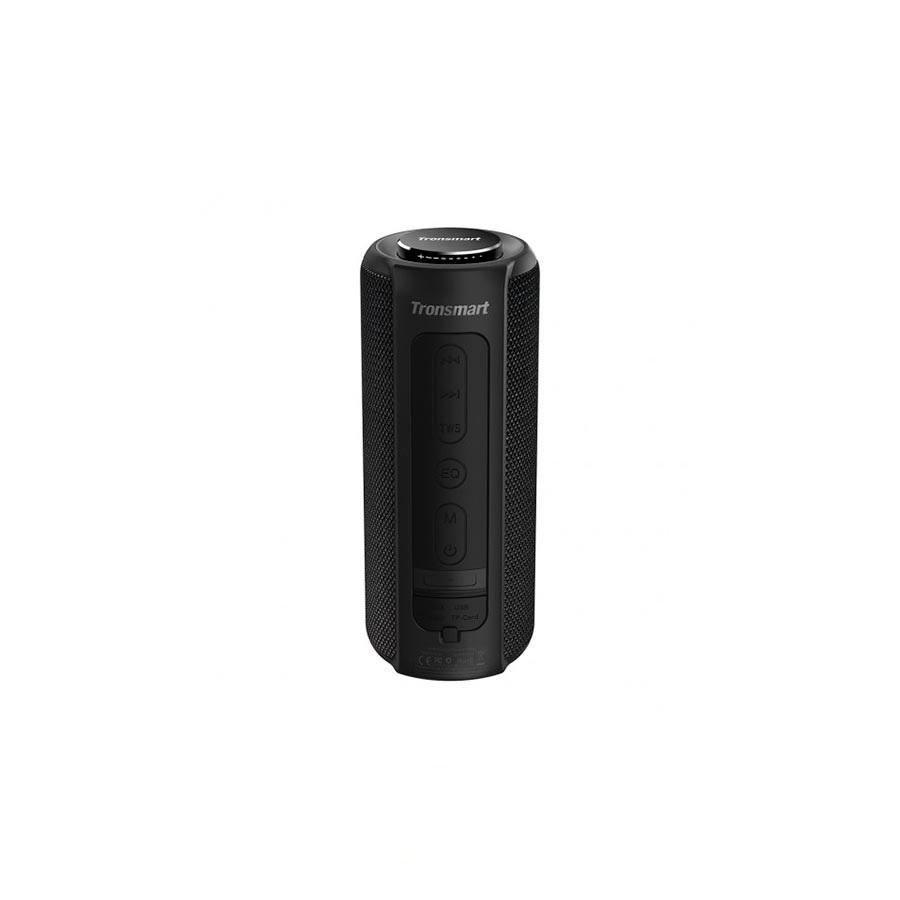 ลำโพงบลูทูธ Tronsmart T6 PLUS Portable Bluetooth Speaker