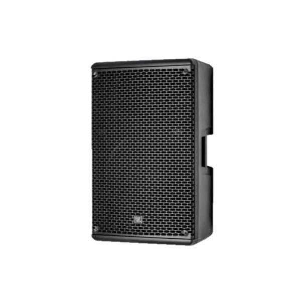 ตู้ลำโพงมีแอมป์ในตัว VL AUDIO VIVA715D Active Speaker