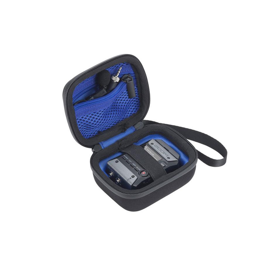 กระเป๋ากันกระแทก ยี่ห้อ Zoom รุ่น CBF-1LP for F1-LP