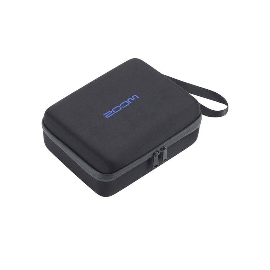 กระเป๋ากันกระแทก ยี่ห้อ Zoom รุ่น CBF-1SP for F1-SP