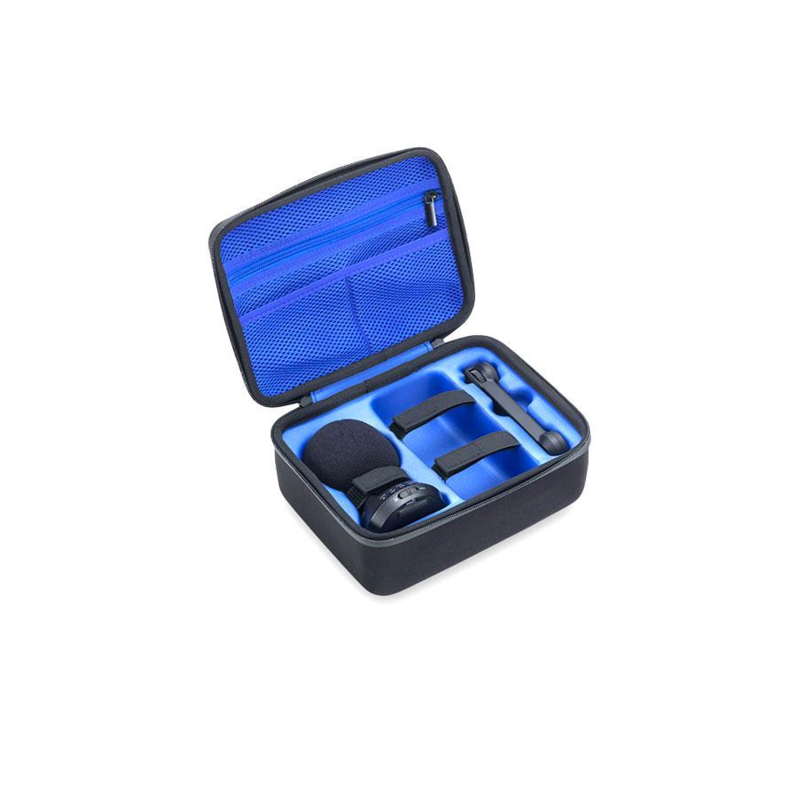 กระเป๋ากันกระแทก ยี่ห้อ Zoom รุ่น CBH-3 for H3-VR