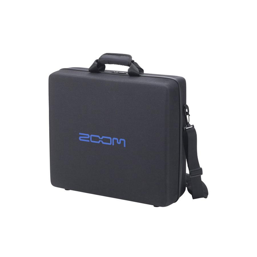 กระเป๋ากันกระแทก ยี่ห้อ Zoom รุ่น CBL-20 for L-20 / L-12