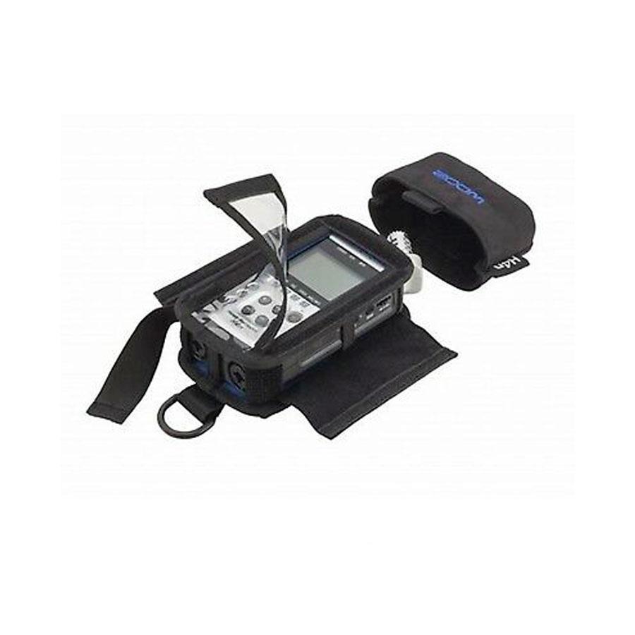 กระเป๋ากันกระแทก ยี่ห้อ Zoom รุ่น PCH-4n Protective Case