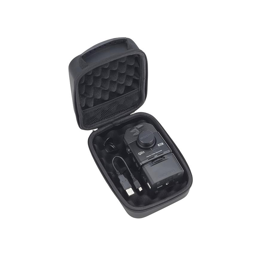 กระเป๋ากันกระแทก ยี่ห้อ Zoom รุ่น SCU-20 Soft Case