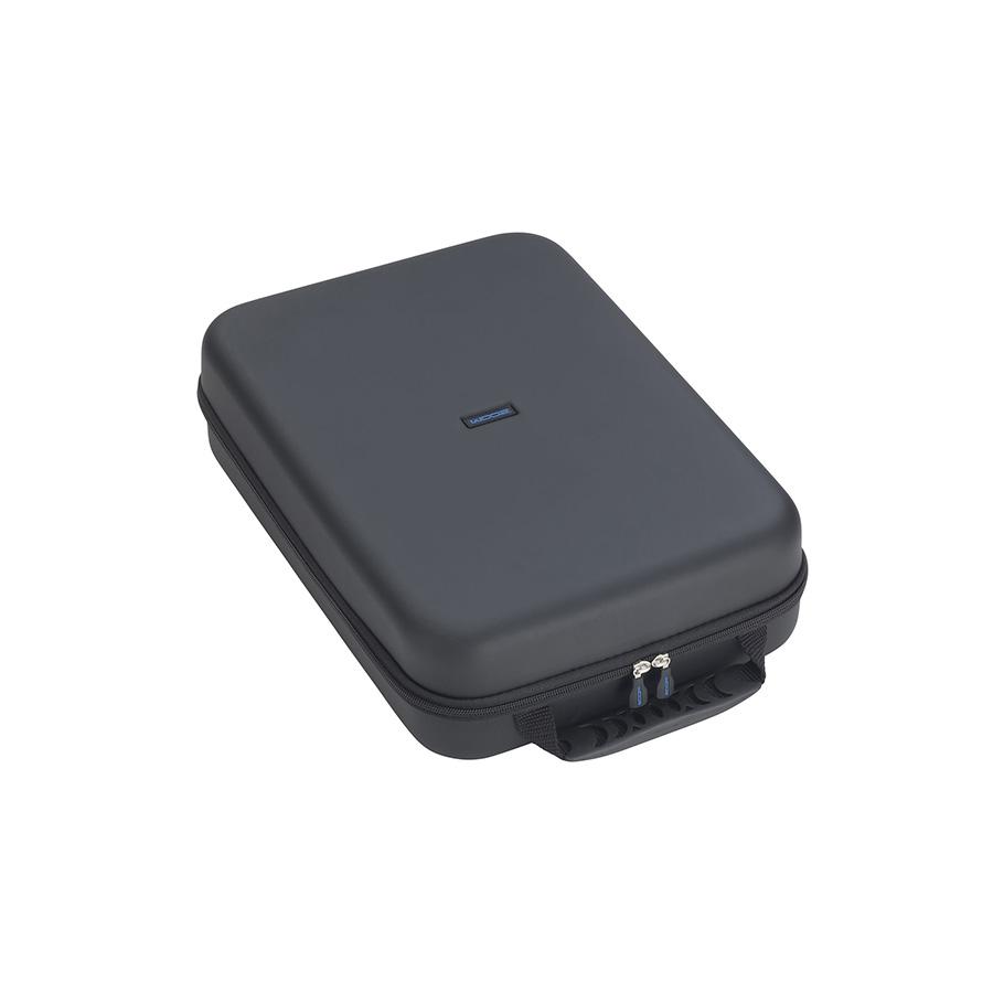 กระเป๋ากันกระแทก ยี่ห้อ Zoom รุ่น SCU-40 Soft Case