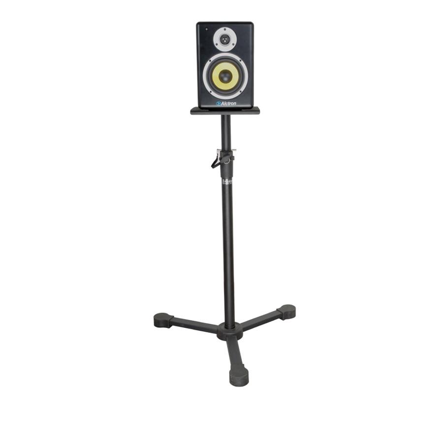 ขาตั้งลำโพงมอนิเตอร์ Alctron MS140 Monitor Stand