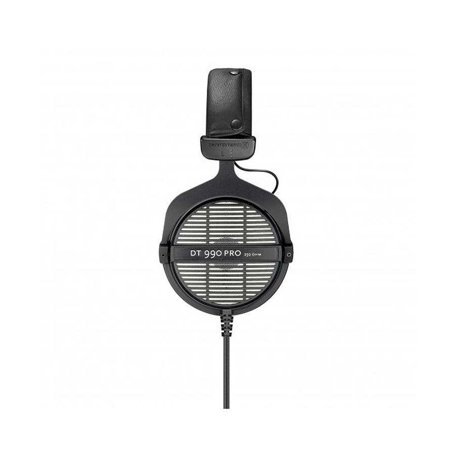 หูฟัง beyerdynamic DT990 Pro 250 Ohms Studio Headphones