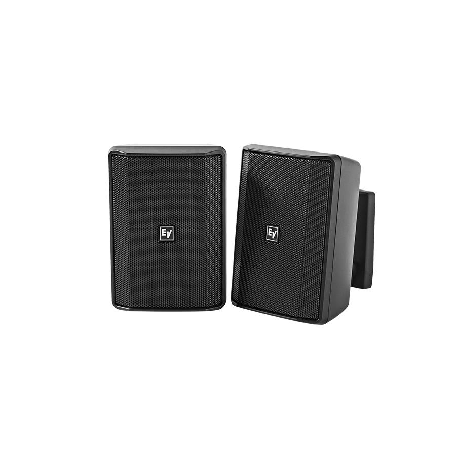 ลำโพงสำหรับติดผนัง ยี่ห้อ EV Electro-Voice รุ่น EVID-S4.2