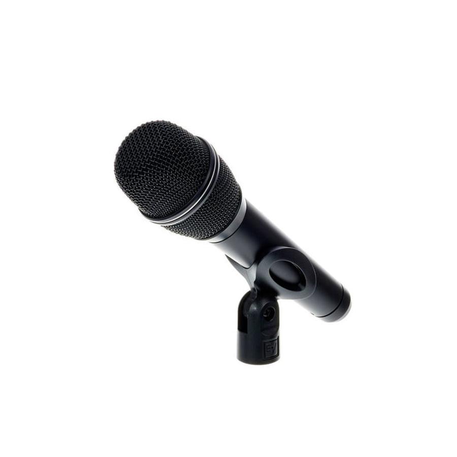 ไมโครโฟนสำหรับร้อง ยี่ห้อ EV Electro-Voice รุ่น ND86