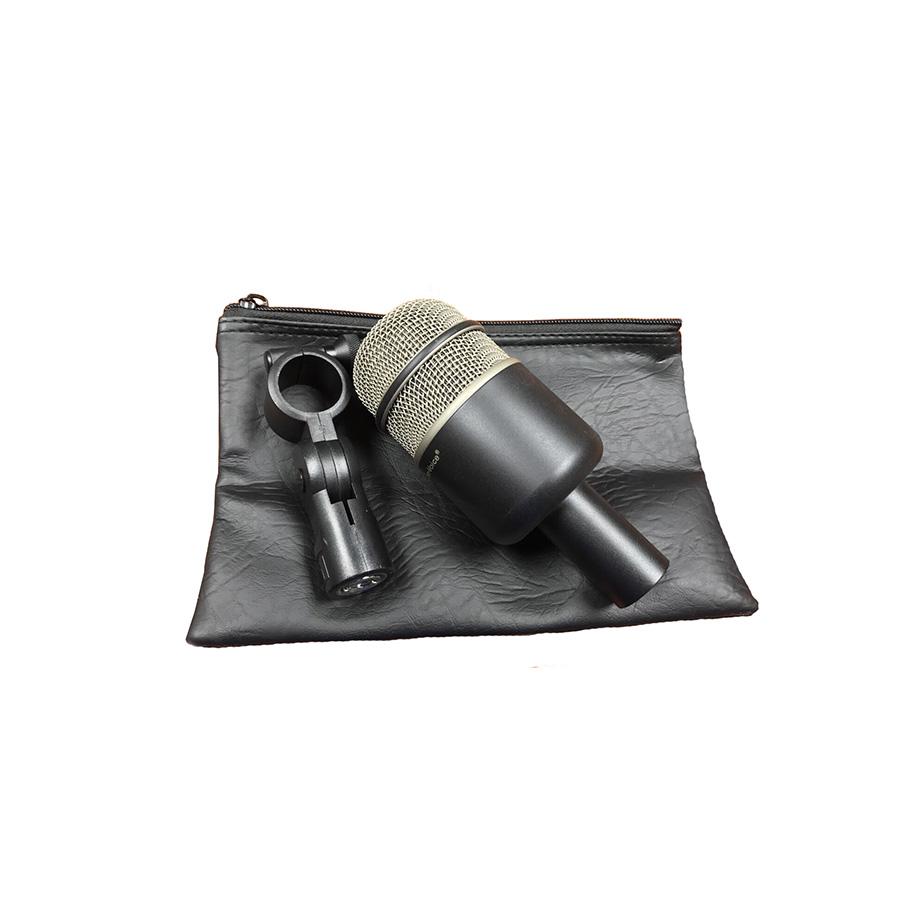 ไมโครโฟนสำหรับกลองชุด ยี่ห้อ EV Electro-Voice รุ่น PL33