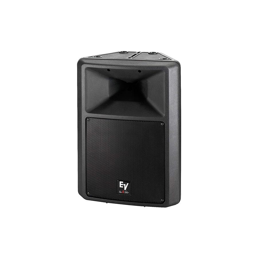 ลำโพงกลางเเหลมแอคทีฟ ยี่ห้อ EV Electro-Voice รุ่น SXA100