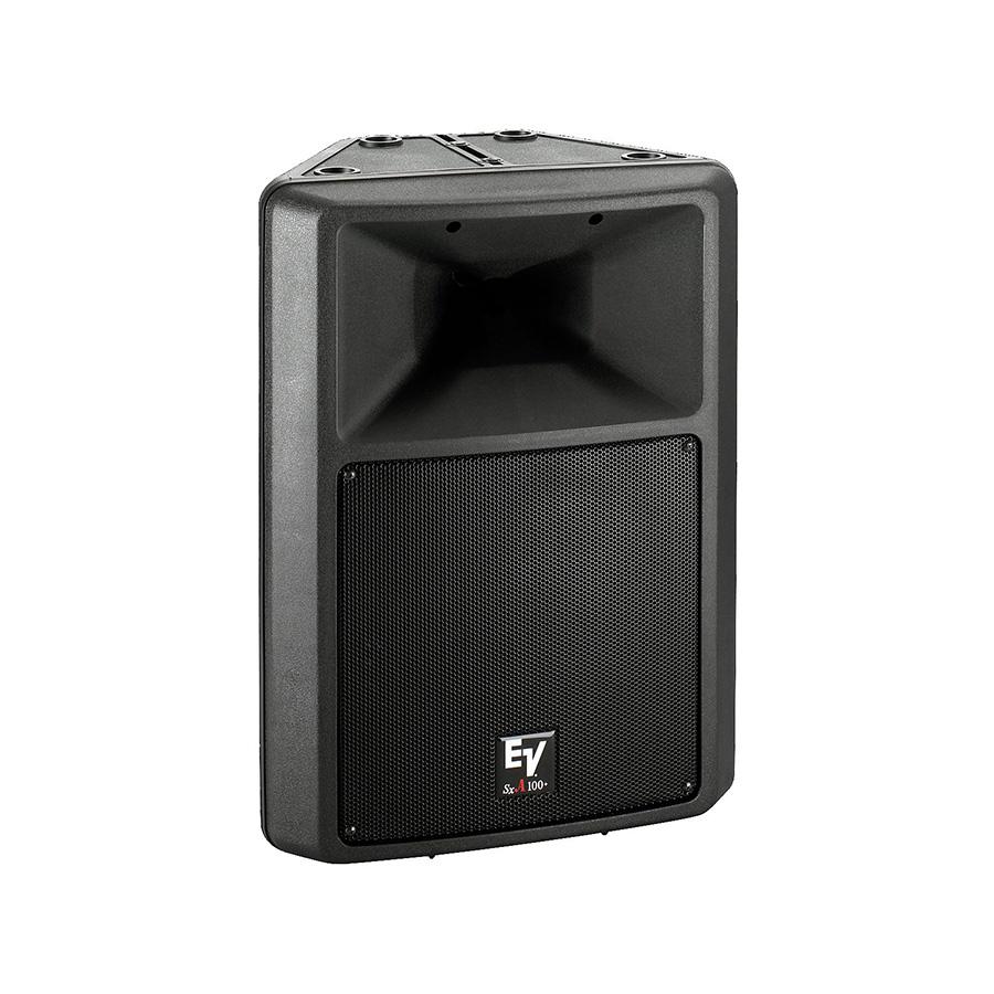 ลำโพงกลางเเหลมแอคทีฟ ยี่ห้อ EV Electro-Voice รุ่น SXA250