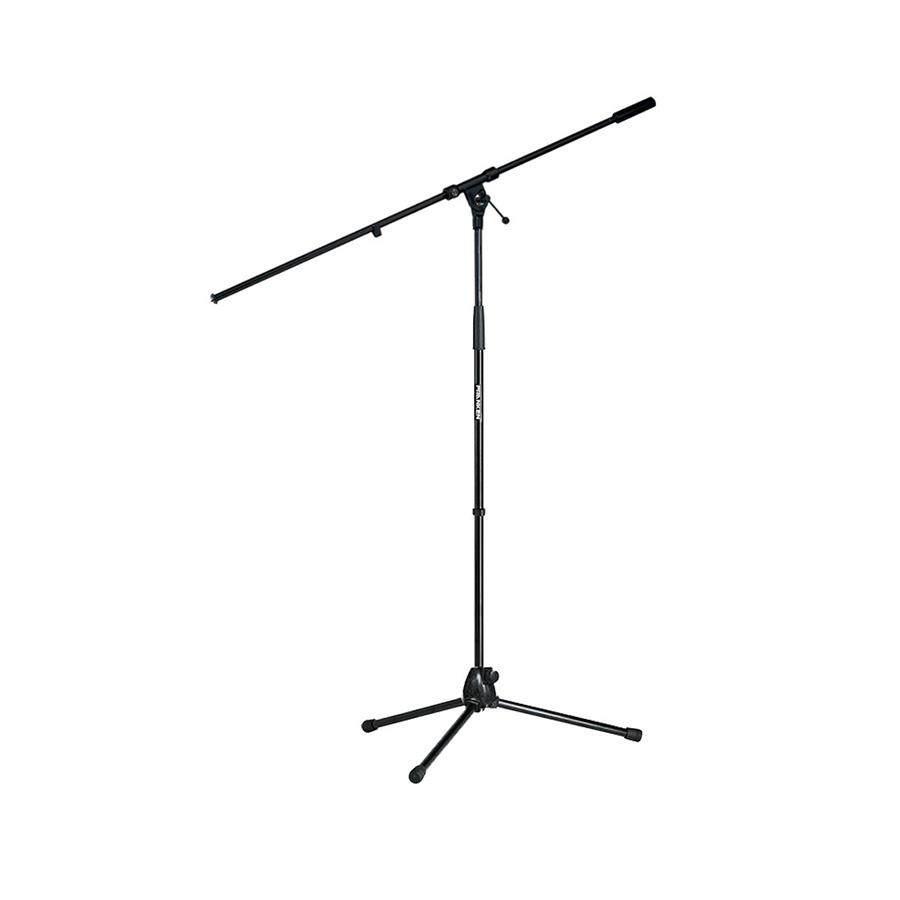 ขาตั้งไมค์ Franken MS101 Microphone Stand