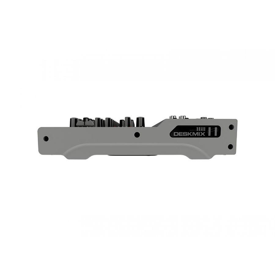 อนาล็อกมิกเซอร์ Hill Audio LMD1402FX