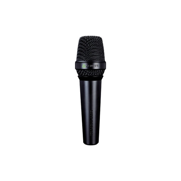 ไมโครโฟนร้อง Lewitt MTP250 DM Handheld Vocal Microphone